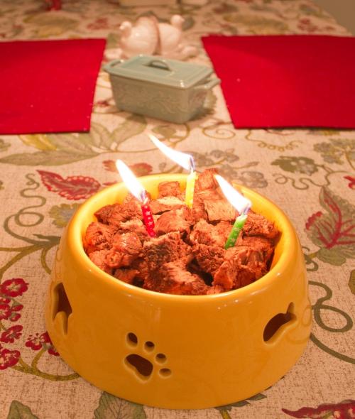 BirthdaySteak
